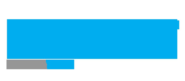 Mdv Produced By Midea
